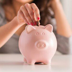 Сервіси для заощадження коштів